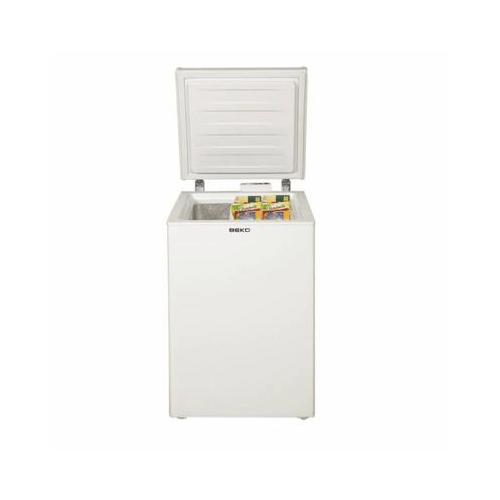 BEKO Congélateur coffre HS210520