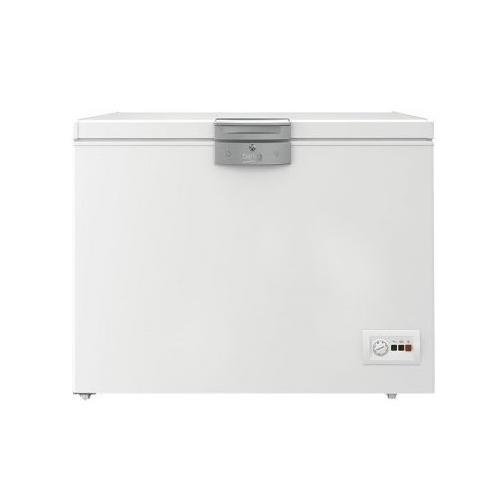 best congelateur beko with discount congelateur. Black Bedroom Furniture Sets. Home Design Ideas