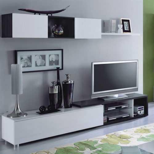 naia-sejour-tv-240cm-blanc-et-gris-1-500x500-1