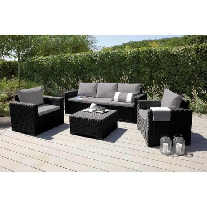 salon de jardin archives discount s n gal. Black Bedroom Furniture Sets. Home Design Ideas