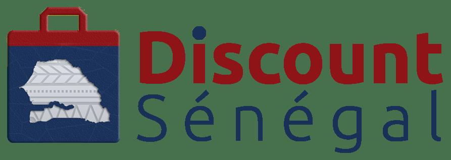 Discount Sénégal