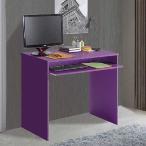 i-joy bureau informatique violet